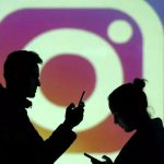 Instagram to Prompt Teens Away from Harmful Content, Embrace Regulators' Role in Protecting Young People