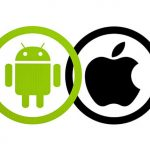 THE ULTIMATE GUIDE ON HOW TO CONVERT ANDROID TO IOS APP