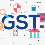 Top 10 GST Practitioner Courses in India
